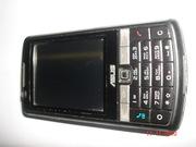 Продам ASUS P750 в хорошем состоянии