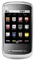 Реанимация телефонов ZTE N600 с убитым бутом.