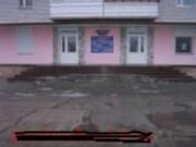 здание в Киевской обл.