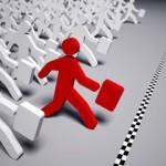 Бухгалтерские услуги для частных предпринимателей