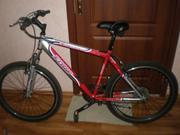 Продам велосипед  fort EXTRASONIC . В хорошем состоянии.