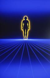 ВНИМАНИЕ! Уникальный способ: VIPдиагностика и восстановление организмa