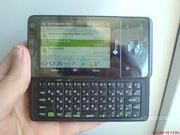 HTC Touch Pro REF