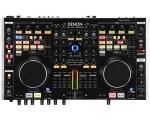 Продам DJ-контроллер Denon DN-MC6000 за 7466 грн