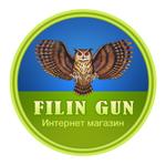 Магазин пневматического оружия и рыбалки (ФИЛИН)