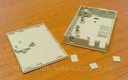 Волоконно-оптический распределительный мини-бокс 4SC/FC (ODF04)