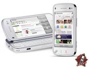Продам  Nokia N97 mini