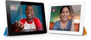 Продам IPAD 2 и iPad Smart Cover,  ВСЕ НОВОЕ!