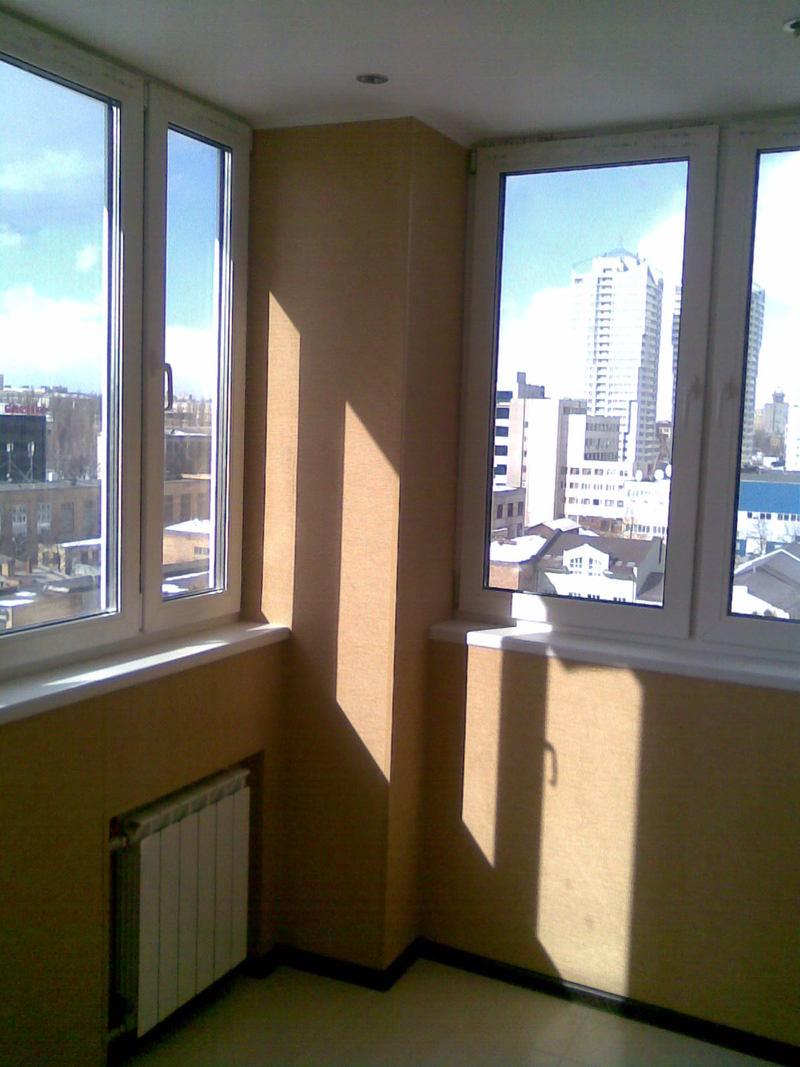 Фото: металлопластиковые окна, балконы, двери. окна, двери, .