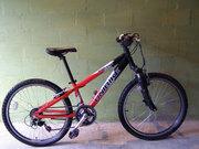 Б У велосипеди из Европы от 1500 до 3000 грн.
