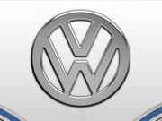 Автовыкуп микроавтобусов Volkswagen + Разборка