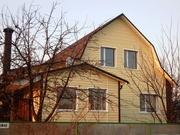 Сайдинг,  виниловый сайдинг Киев,  купить сайдинг цена,  цокольный цена