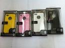 SGP Ultra Thin Case (белый,  желтый,  черный,  розовый) за 250 грн.