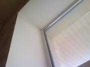 откосы для пластиковых окон,  откосы дверей,  откосы данке киев