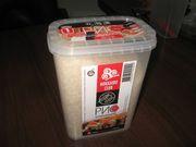 пластиковая упаковка,  контейнер,  упаковка,  тара,  судок,  ведро