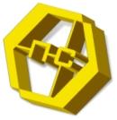 Продажа Запчастей на оборудование по производству полиэтиленовой пленк