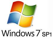 Установка Windows 7 SP1,  Хр