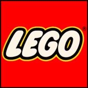 Конструкторы Lego со %20%