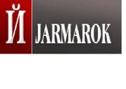 Jarmarok - это беcплатные объявления Быстро, бесплатно и без регистраци