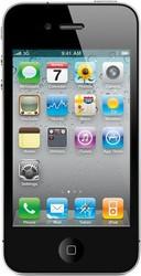 Копия iPhone 4G W998 Black Android 4.0.9 (емкостной экран) без TV