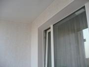 Ремонт металлопластиковых дверей Киев