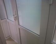 Ремонт дверей Киев