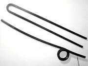 Граблина Дон 3518050-16381 из проволоки 6 мм высокого качества. Изготовление пружин.