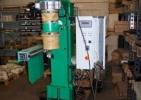 Оборудование для упаковки сыпучих материалов