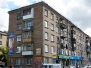 3х Комнатная. г Киев Подол ул Межигорская 56