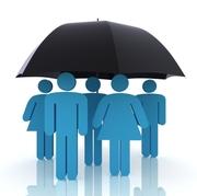 Страхование любых видов рисков