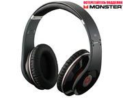 Наушники Monster Beats by Dr. Dre Studio