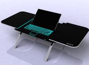 Ремонт ноутбуков, компьютеров Киев и область