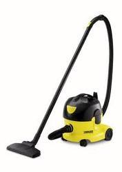 Пылесос сухой и влажной уборки Karcher NT 14/1 Eco Adv