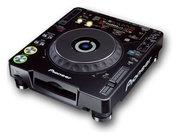 Продам новые и б/у PIONEER DJM,  PIONEER CDJ