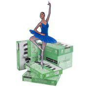 Бумага А4 (Ballet,  Berga,  Maestro) 30 грн. Канцтовары. Любая полиграфия. 050-3828965