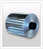 Алюминиевая лента АД1Н,  алюминиевая труба, фольга  в Киеве 407-14-77