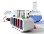 Лабораторная посуда и расходные материалы