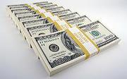 Банк,  банки,  кредит,  частный займ,  ипотека,  недвижимость