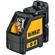Лазерный уровень DeWalt DW 087 K