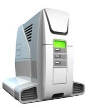 Ремонт компьютерной техники,  установка программ и антивирусов,  переуст