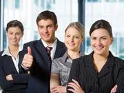 ПРАКТИКУМ,   курсы налоговое планирование,  бухучет для директоров,  буху