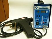Аппарат плазменной резки и сварки материалов