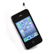 Качественная копияiPhone 4G F8Оплата при получении!