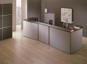 Мебель для банков от производителя.