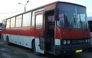Продажа 1985' Ikarus 250 59 Николаев