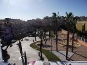 Последние квартиры в новостройке Испании со 100% ипотекой от 55000 евр