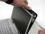 Ремонт ноутбуков. Модернизация ноутбуков.