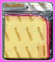 Акция Функциональные платки YouNeeD ,  1+1в подарок