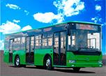 Предлагаем автобусы Эталон