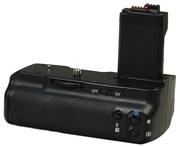 новый батарейный блок для Canon 350D 400D,  450грн